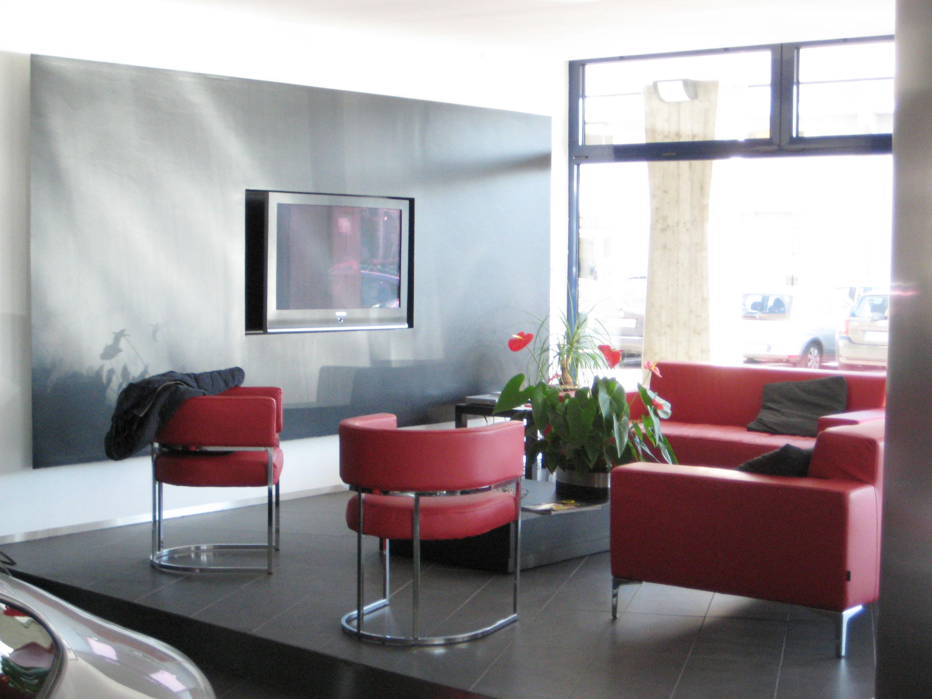 interior design ufficio 18 tecnoin