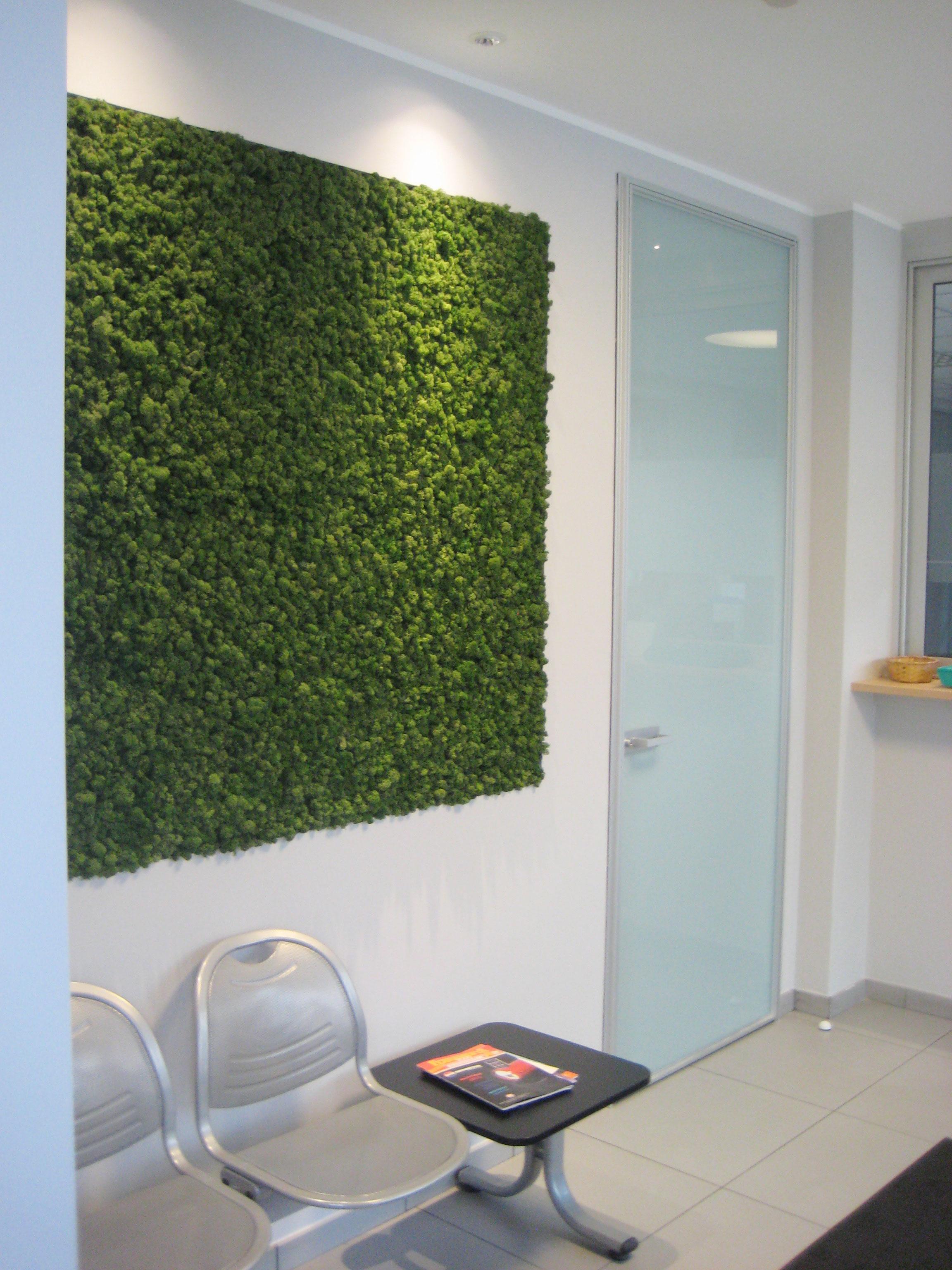 Interior design ufficio 8 tecnoin for Interior design ufficio